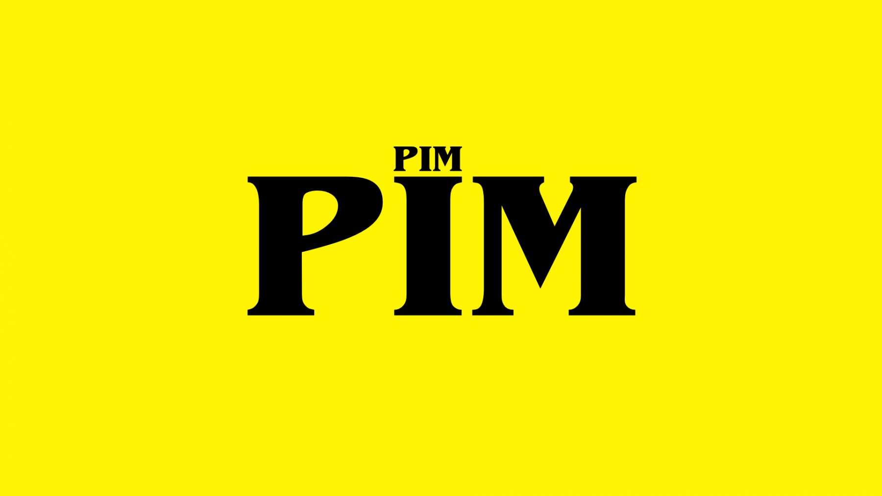12-pim