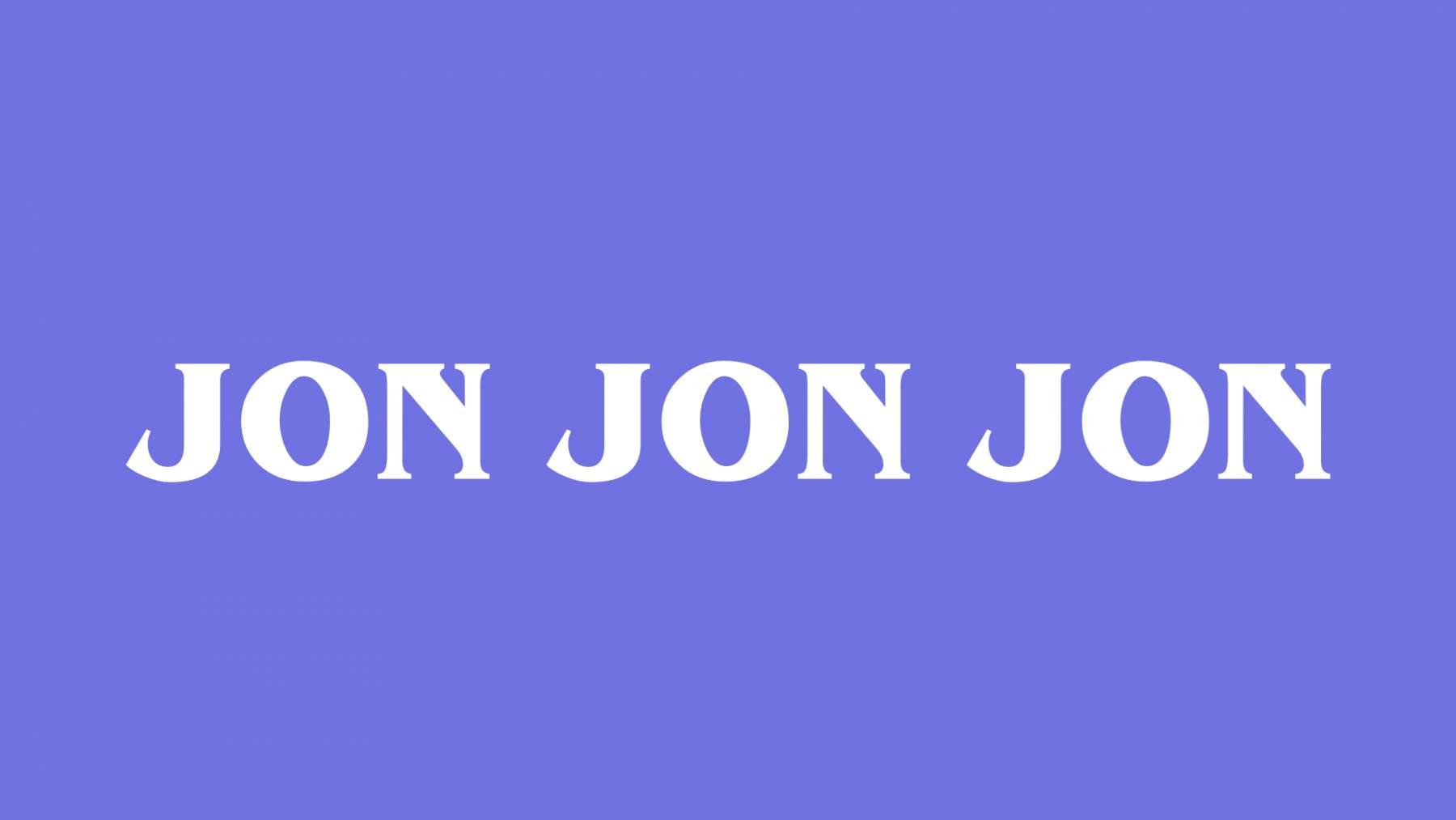 23-jon