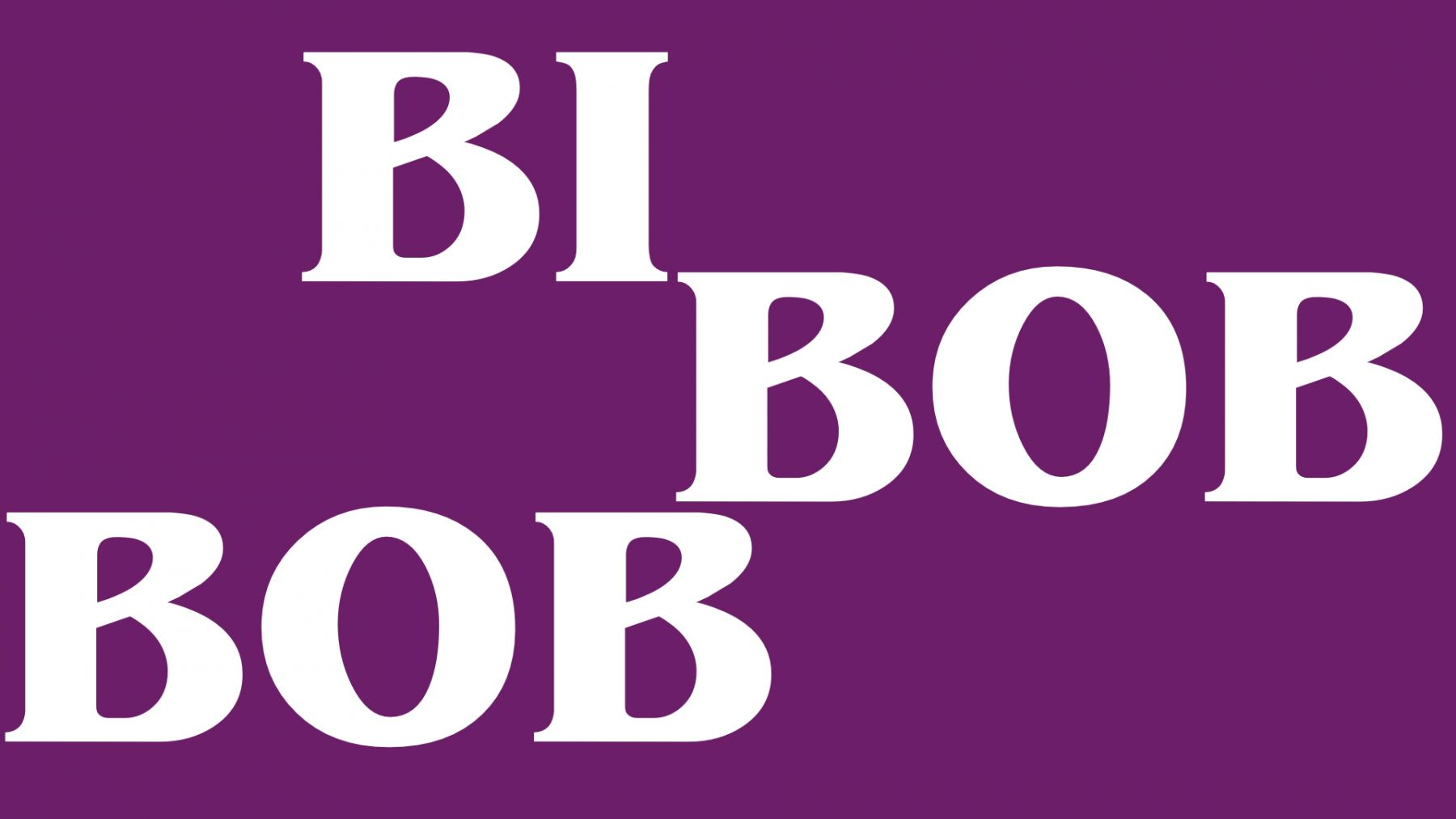 26-bob
