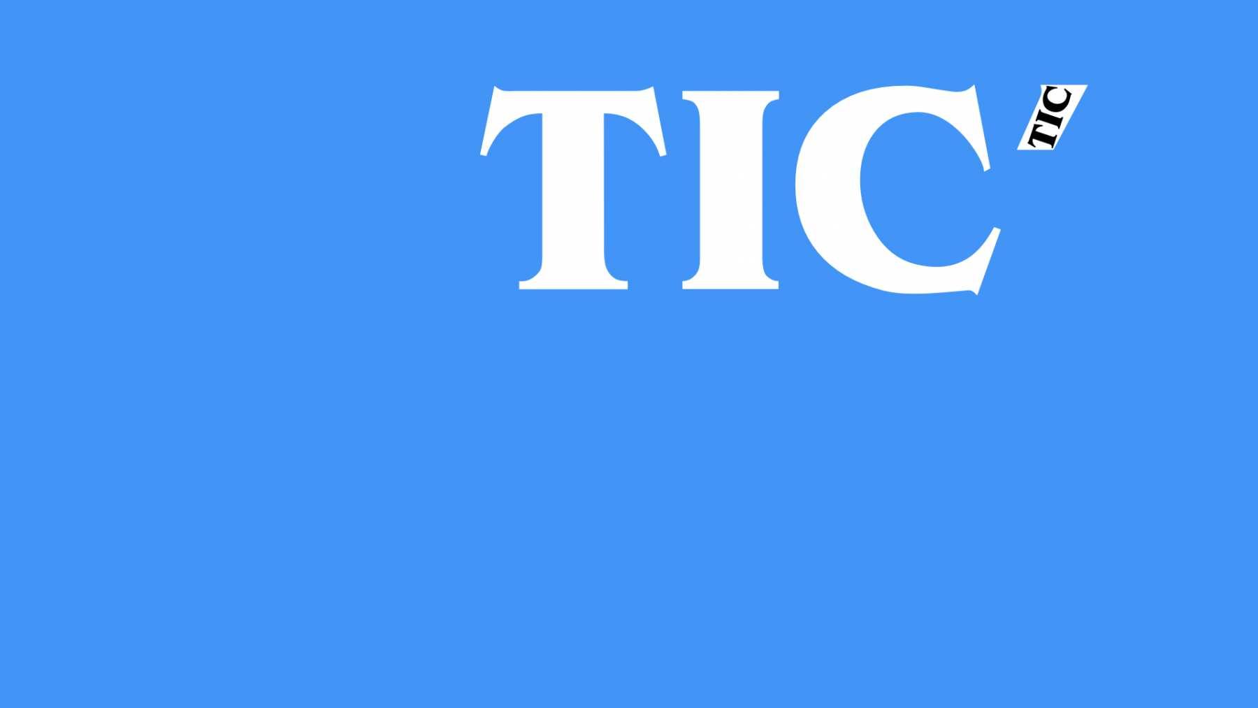 8-ticA